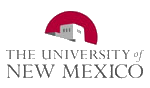 Logo of University of New Mexico-Valencia County Campus