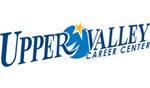 Logo of Upper Valley Career Center