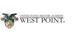 Logo of United States Military Academy
