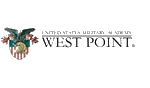 Logo of United States Military Academy