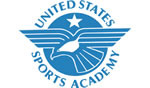 Logo of United States Sports Academy