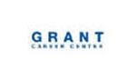 Logo of U S Grant Joint Vocational School