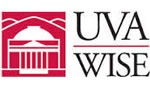 Logo of The University of Virginia's College at Wise