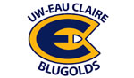 Logo of University of Wisconsin-Eau Claire