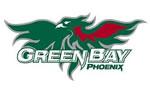 Logo of University of Wisconsin-Green Bay
