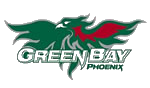 Logo of University of Wisconsin-Green Bay