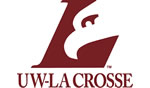 Logo of University of Wisconsin-La Crosse