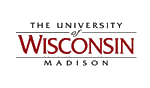 Logo of University of Wisconsin-Madison
