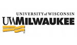 Logo of University of Wisconsin-Milwaukee