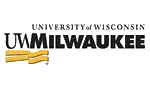 Logo of University of Wisconsin-Milwaukee