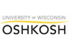 Logo of University of Wisconsin-Oshkosh