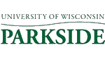 Logo of University of Wisconsin-Parkside