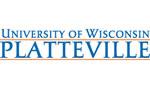 Logo of University of Wisconsin-Platteville