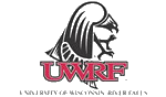 Logo of University of Wisconsin-River Falls