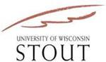 Logo of University of Wisconsin-Stout