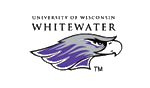 Logo of University of Wisconsin-Whitewater