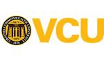 Logo of Virginia Commonwealth University