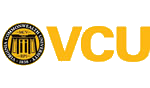 Logo of Virginia Commonwealth University