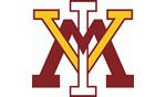 Logo of Virginia Military Institute