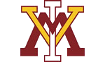 Logo of Virginia Military Institute