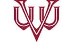 Logo of Virginia Union University