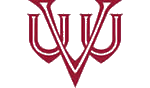 Logo of Virginia Union University