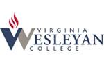 Logo of Virginia Wesleyan University