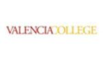 Logo of Valencia College