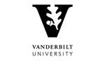 Logo of Vanderbilt University
