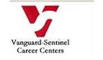 Logo of Vanguard-Sentinel Adult Career and Technology Center