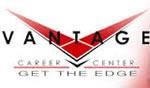 Logo of Ohio Technical Center at Vantage Career Center