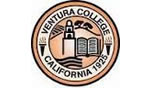 Logo of Ventura College