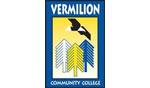 Logo of Vermilion Community College