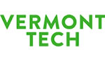 Logo of Vermont Technical College