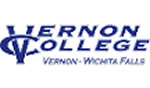 Logo of Vernon College