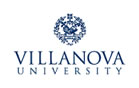 Logo of Villanova University