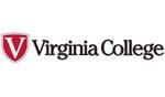 Logo of Virginia College-Jackson
