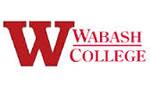 Logo of Wabash College