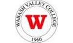 Logo of Wabash Valley College