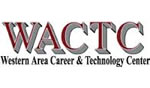 Logo of Western Area Career and Technology Center