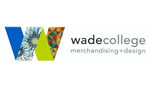Logo of Wade College
