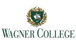 Logo of Wagner College