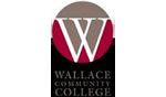 Logo of George C Wallace State Community College-Hanceville