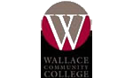 George C Wallace State Community College-Selma Logo
