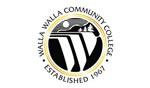Logo of Walla Walla Community College