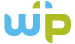 Logo of Warner Pacific College