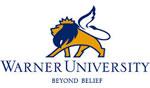 Logo of Warner University