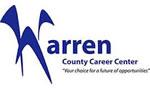 Logo of Warren County Career Center