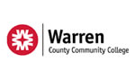 Logo of Warren County Community College