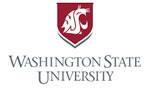 Logo of Washington State University